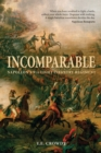 Incomparable : Napoleon s 9th Light Infantry Regiment - eBook