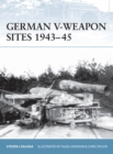 German V-Weapon Sites 1943 45 - eBook