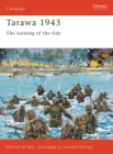 Tarawa 1943 : The turning of the tide - eBook
