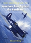 American Aces against the Kamikaze - eBook