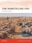The Mareth Line 1943 : The end in Africa - eBook