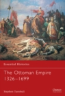 The Ottoman Empire 1326 1699 - eBook