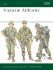 Vietnam Airborne - eBook