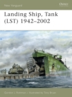 Landing Ship, Tank (LST) 1942 2002 - eBook