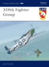 359th Fighter Group - eBook
