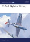 352nd Fighter Group - eBook