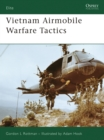 Vietnam Airmobile Warfare Tactics - eBook