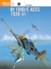 Bf 109D/E Aces 1939 41 - eBook
