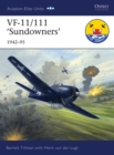 VF-11/111  Sundowners  1942 95 - eBook