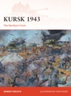 Kursk 1943 : The Northern Front - eBook