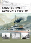 Yangtze River Gunboats 1900 49 - eBook