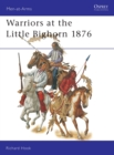 Warriors at the Little Bighorn 1876 - eBook