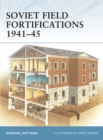 Soviet Field Fortifications 1941 45 - eBook