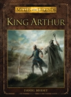 King Arthur - eBook