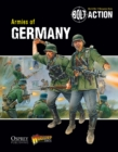 Bolt Action: Armies of Germany - eBook