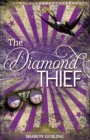 The Diamond Thief - eBook