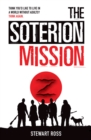 The Soterion Mission - eBook