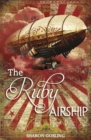 The Ruby Airship - eBook