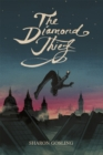 The Diamond Thief - Book