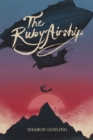 The Ruby Airship - Book