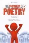 The Power of Poetry - The South East - Book