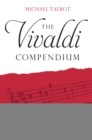 The Vivaldi Compendium - eBook