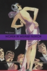 Women in Weimar Fashion : Discourses and Displays in German Culture, 1918-1933 - eBook