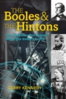 The Booles and the Hintons : two dynasties that helped shape the modern world - eBook