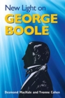 New Light on George Boole - Book