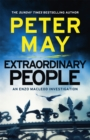 Extraordinary People : A stunning cold-case mystery from the #1 bestseller (Enzo 1) - Book