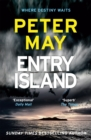 Entry Island : Winner of the ITV Specsavers Best Crime Thriller Read of the Year - eBook