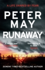 Runaway : THE GRIPPING STANDALONE NOVEL, INSPIRED BY THE AUTHOR'S OWN LIFE - Book