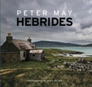 Hebrides - eBook