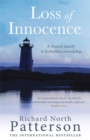 Loss of Innocence - Book