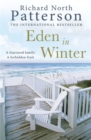 Eden in Winter - Book