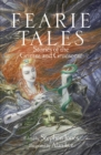 Fearie Tales : Books of Horror - eBook