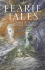 Fearie Tales : Books of Horror - Book