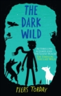 The Dark Wild : Book 2 - eBook