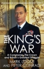 The King's War - eBook