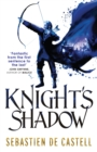 Knight's Shadow : The Greatcoats Book 2 - Book
