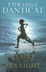 Claire of the Sea Light - Book