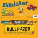 Convertible Bulldozer - Book