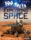 100 Facts Exploring Space - eBook