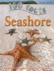 100 Facts Seashore - eBook
