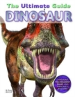 Ultimate Guide Dinosaur - Book