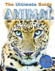 Ultimate Guide Animal - Book