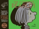The Complete Peanuts 1977-1978 : Volume 14 - Book