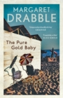 The Pure Gold Baby - eBook