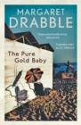 The Pure Gold Baby - Book