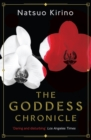 The Goddess Chronicle - Book